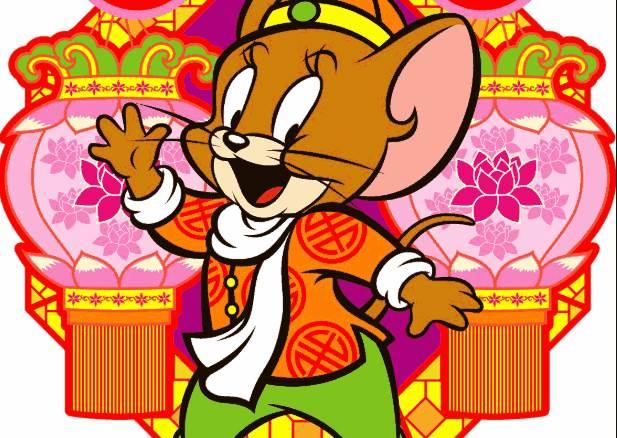 属鼠人2020年农历十二月的运势-生肖鼠-子鼠-风水八字同城