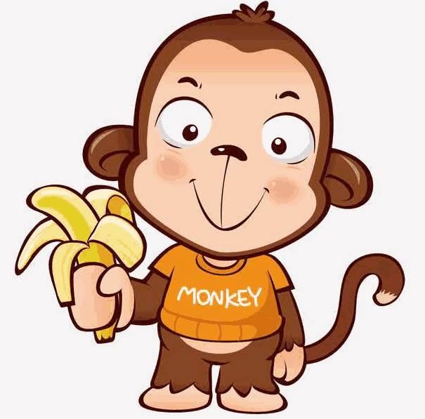 什么时辰出生的属猴人运势会比较好?(下)-生肖猴-风水八字同