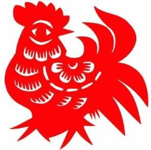 生肖运势:生肖属鸡的5月运势-风水八字同城网
