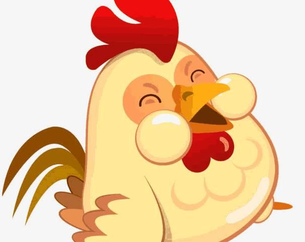 能让属鸡人在职场脱颖而出的植物-生肖鸡-酉鸡-风水八字同城网