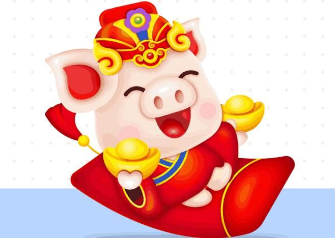 2020年农历八月属猪人的运势-生肖猪-亥猪-风水八字同城网
