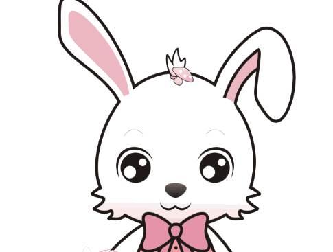 2019年生肖兔10月运势大预测-生肖兔-风水八字同城网