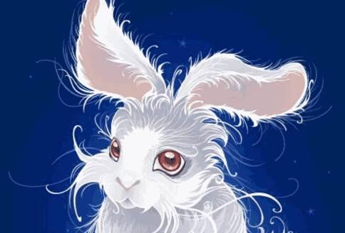 99年的生肖兔适合早婚还是晚婚?-生肖兔-风水八字同城网