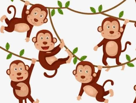 几月出生的生肖猴命比较好?-生肖猴-风水八字同城网
