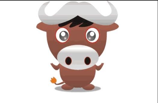 属牛人2020年农历十一月的运势-生肖牛-丑牛-风水八字同城