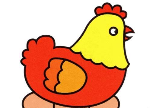 2020年农历八月属鸡人的运势-生肖鸡-酉鸡-风水八字同城网