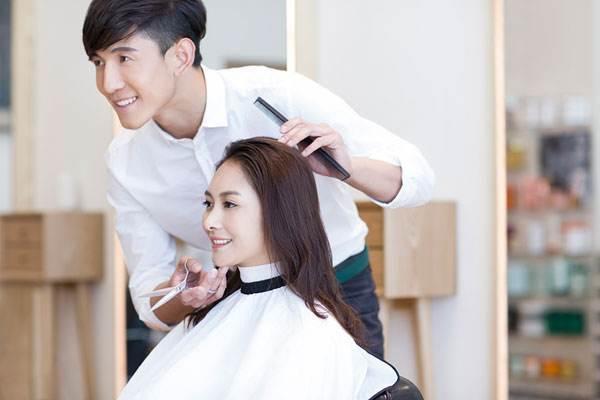 风水知识:OMG!剪头发也要选日子?你所不知的剪头发风水-风水八字同城网