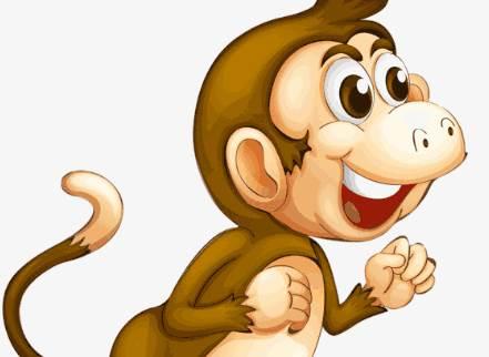 生肖猴有哪些优点?又有哪些缺点?-生肖猴-风水八字同城网