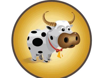 生肖牛2020年的感情运势发展如何?97年属牛人桃花运旺不旺?-生肖牛-风水八字同城网