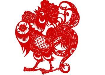 属鸡人性格中的优缺点-生肖鸡-风水八字同城网