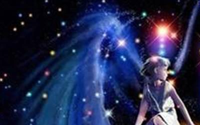 2019年双子座8月星座运势预测!-星座运势-风水八字同城网