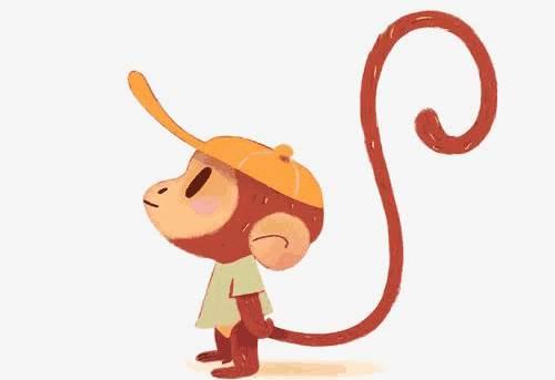生肖猴2020年健康运势大预告-生肖猴-风水八字同城网