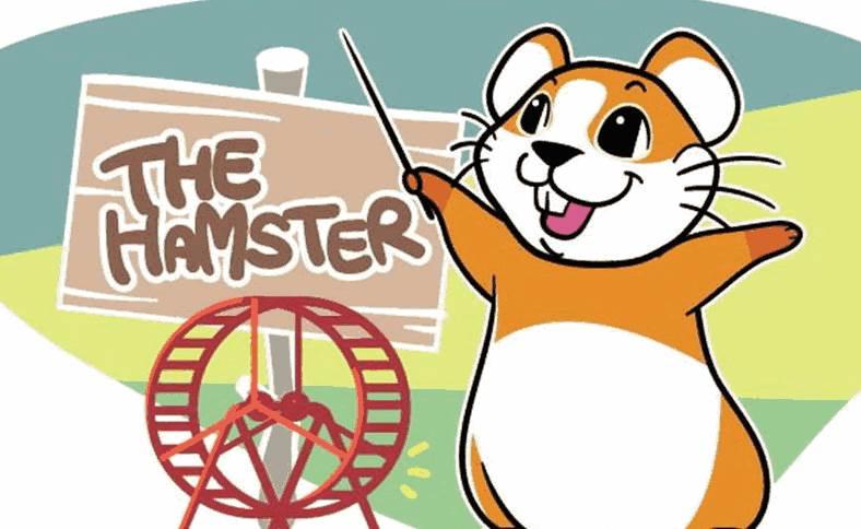 属鼠人2020年农历五月的运势-生肖鼠-子鼠-风水八字同城网