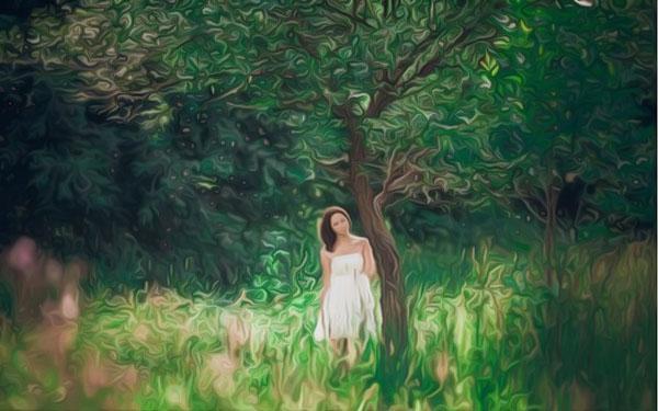 在家中种植皂荚树会带来哪些风水影响?(一般家中所种植的皂荚树,最好是选择树型比较小的那种)-风水八字同城网