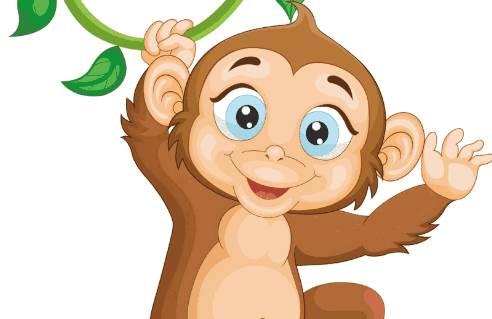 出生在农历四月的生肖猴命运怎么样?-生肖猴-风水八字同城网