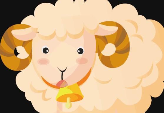 生肖羊2020年的事业运势怎么样?-生肖羊-风水八字同城网