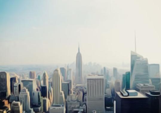 怎样利用办公室的风水来增强自身事业运?(办公座椅的靠垫最好是选用红色,这样能够增加我们的旺气)-风水八字同城网