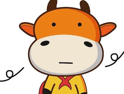 出生在农历八月的生肖牛命运怎么样?-生肖牛-风水八字同城网