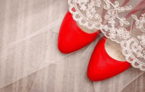 离婚后的女人再结婚有哪些注意事项?-风水百科-风水八字同城网