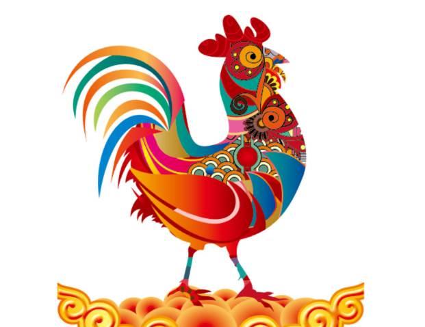 属鸡人养什么植物会旺爱情运-生肖鸡-酉鸡-风水八字同城网