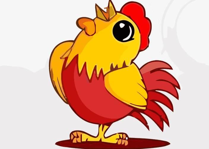 2020年农历二月属鸡人的运势-生肖鸡-酉鸡-风水八字同城网