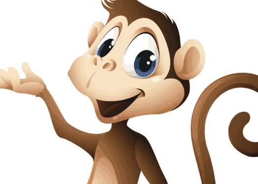 生肖猴主要有什么性格特点?爱情、运气怎么样?-生肖猴-风水八