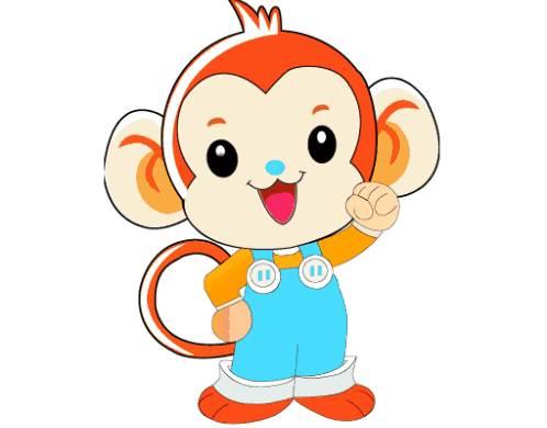 2020年农历六月属猴人的运势-生肖猴-申猴-风水八字同城网