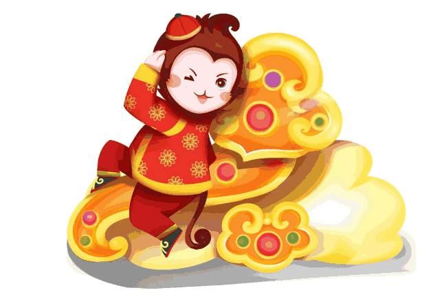 2020年农历十月属猴人的运势-生肖猴-申猴-风水八字同城网