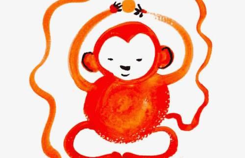 出生在农历十二月的生肖猴命运怎么样?-生肖猴-风水八字同城网