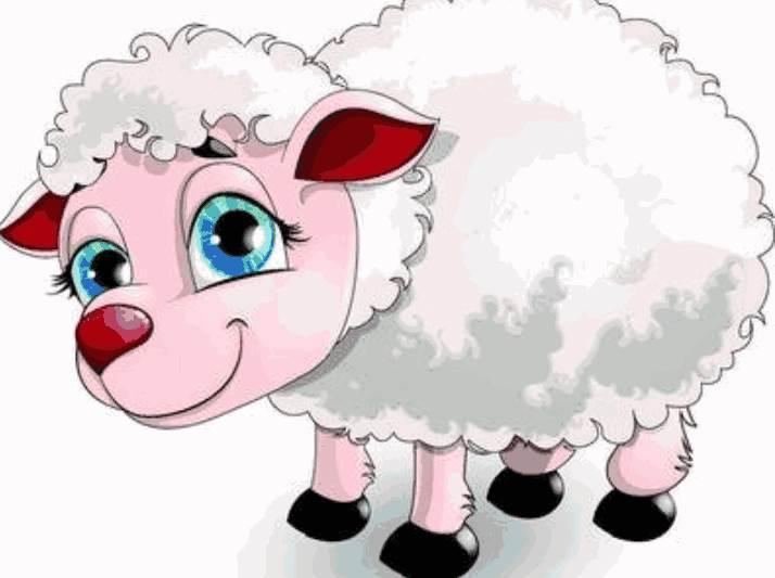 2020年农历五月属羊人的运势-生肖羊-未羊-风水八字同城网