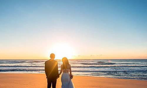 八字合婚中,夫妻八字不合会造成什么样的影响?-风水八字同城网
