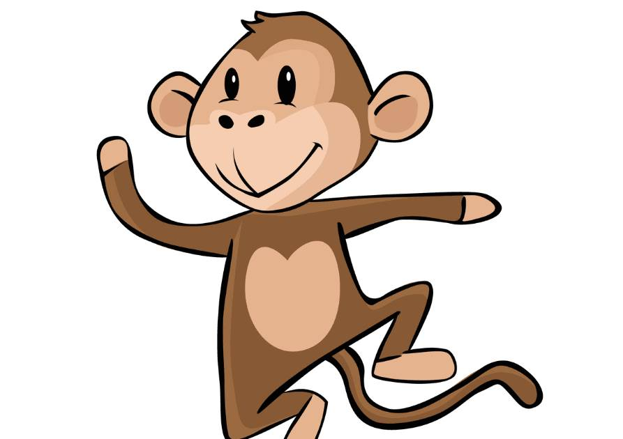 80年属猴人2020年的运程-生肖猴-申猴-风水八字同城网