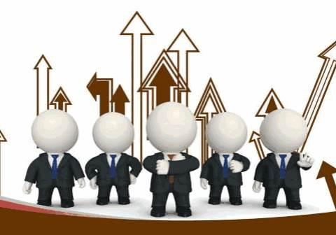 如何利用易经进行企业管理?-周易算命-风水八字同城网