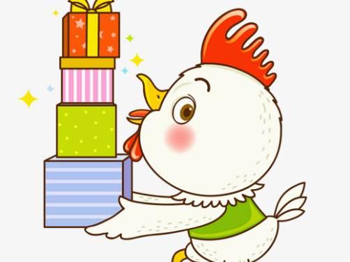 出生在农历十一月的生肖鸡命运怎么样?-生肖鸡-风水八字同城网