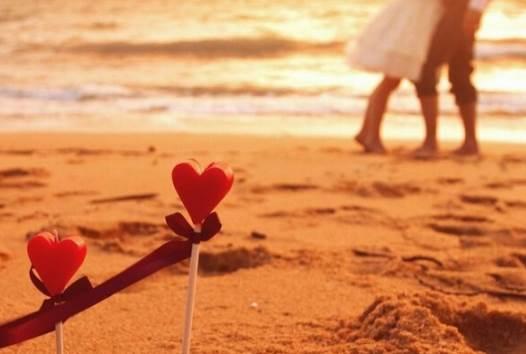 属鸡男一般会怎么对待爱情?他们会是什么类型的老公?-生肖鸡-