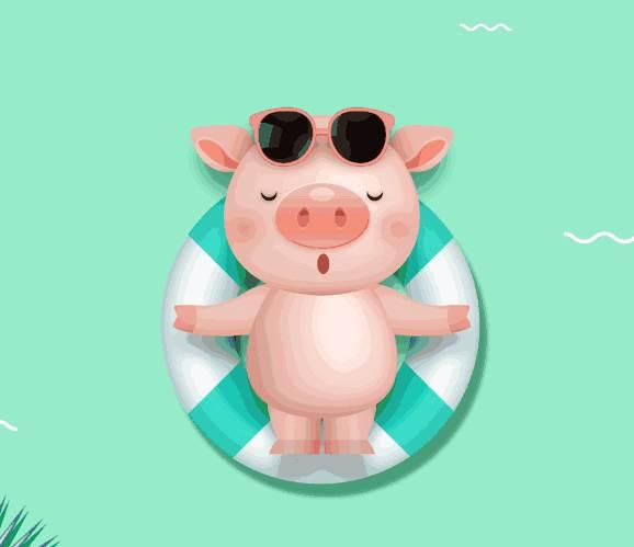 什么月份出生的属猪人运势比较好?-生肖猪-风水八字同城网