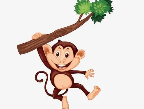 出生在农历九月的生肖猴命运怎么样?-生肖猴-风水八字同城网