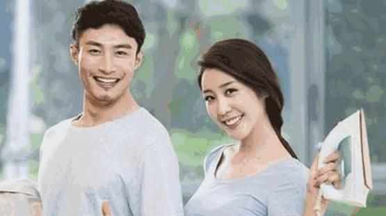 面相分析-什么样的男女面相是贤妻、良夫的面相-风水八字同城网