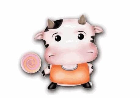 属牛人2020年农历十二月的运势-生肖牛-丑牛-风水八字同城