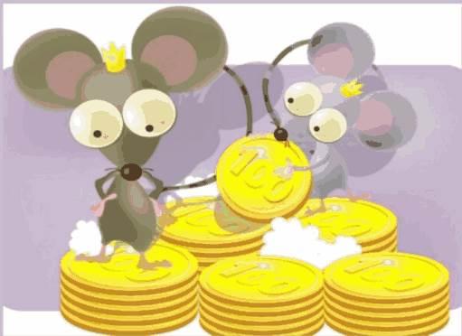 2020年生肖鼠在几月容易遭遇桃花劫?怎么才能化解?-生肖鼠