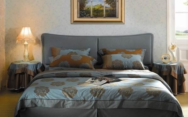 卧室风水:让我们轻松睡出好运的卧室风水布置-风水八字同城网
