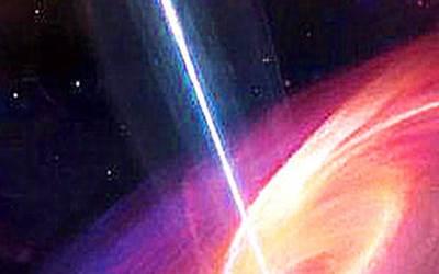 2019年狮子座8月星座运势预测!-星座运势-风水八字同城网