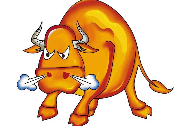 属牛人2020年农历七月的运势-生肖牛-丑牛-风水八字同城网