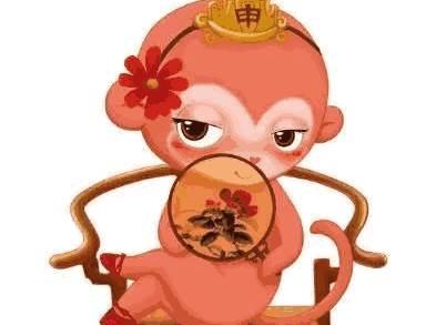 2020年农历十一月属猴人的运势-生肖猴-申猴-风水八字同城