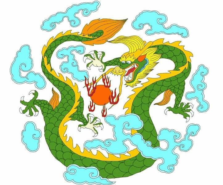 什么时辰出生的属龙人运势比较好?(上)-生肖龙-风水八字同城网