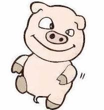 生肖运势:生肖属猪的5月运势-风水八字同城网