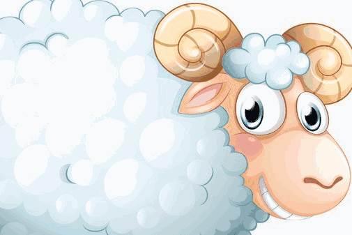 跟属羊人怎么相处才会对自己有利?-生肖羊-风水八字同城网