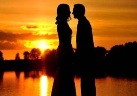 造成婚姻不顺的原因-风水八字同城网