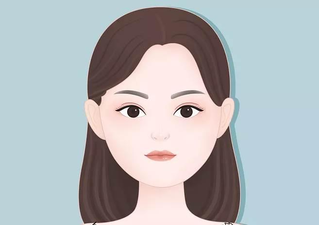 贵妇脸是属于什么脸型?-面相算命-风水八字同城网