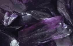 风水-你知道吗?紫水晶原来还有这么多风水作用-风水大师-风水八字同城网